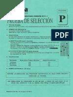 Prueba de seleccion.pdf