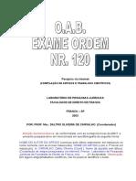 laboratorio_270706_OAB_EXAME_NR._120