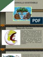 DESARROLLO-SOSTENIBLE-03