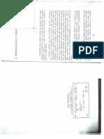 Periodização e Historia Literaria