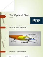 Ch2 Optical Fiber