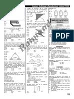 Examen de Admisión UNSAAC PO 2008.pdf