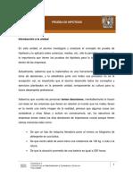 Pueba de Hipotesis Unidad_4 MODIFICADA (1)
