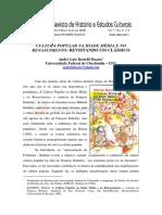resenha_03_abril-maio-junho_2008_andre.pdf