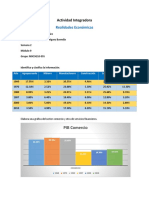 RamirezNuñez Ivan M9S2 Realidadeseconomicas