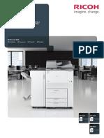 Ricoh-MP-6002_7502_9002.pdf