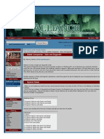 Lotr_Extras - Battle Companies - Dale and Esgaroth