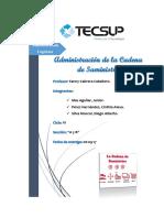 CADENA-DE-VALOR_GRUPAL.pdf