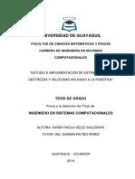 Tesis Completa Karen Paola Vélez Solesdispa.pdf
