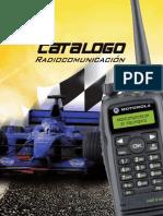 Motorola pro parts.pdf