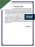 Título Preliminar - Ley 27444