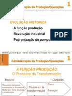 PCP_ADM da produção