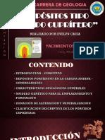 293535311-7-Yacimientos-Tipo-Porfido-Cuprifero.pdf