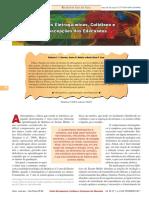09-RSA-28-15.pdf