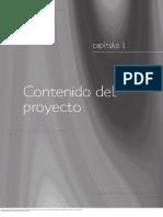 Proyectos_de_inversi_n_para_las_PYME_2a_ed_.pdf