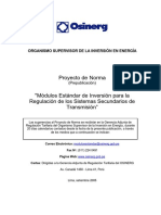 OSINERG No.262-2005-OS-CD.pdf