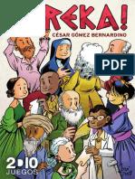 Reglas-Eureka-95x140.pdf