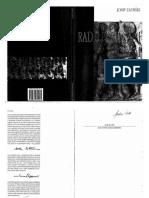 344978107-Rad-s-Pjevačkim-Zborom-Josip-Završki.pdf