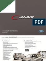 C-MAX Cennik Ogolny (1)