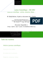 PPT_redaction_article_scientifique.pdf