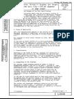 UT.pdf