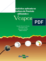 GeoVesper Versao Online