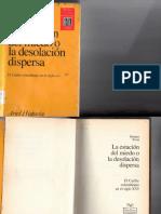 89413497-La-estacion-del-miedo-o-la-desolacion-dispersa.pdf