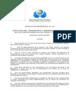 defensorial54 (1).pdf
