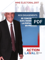 programme_AL-2017.pdf