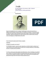 Afael Álvarez Ovalle