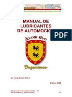 manuallubricacinalterevo-120827040311-phpapp02