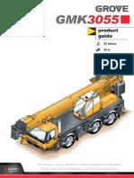 GMK 3055.pdf