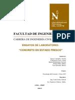ensayosdelaboratorio-concretoenestadofresco-170522204055