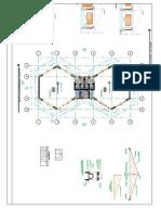 arquitectura aulas