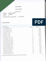 Acta Fiscalizacion (2)