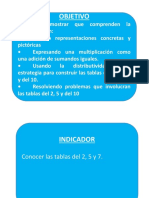 078d1d_PresentacionclaseN°9