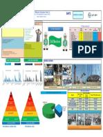 183459215-MFY-Safety-pdf.pdf