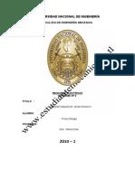 EL-TRANSFORMADOR-MONOFASICO mejorado.doc