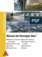 Manual.Concreto.007.WEB.pdf