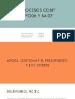 COBIT_PROCESOS