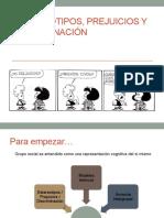 Presentación reñlaciones intergrupales.pptx