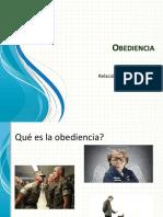 Obediencia_1