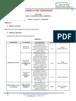 Modelos de Trabajos de Intervencion (1)