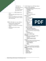 Prelim SDD Textbook - Chapter 1