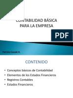 contabilidadbasica-110620163439-phpapp02.pdf