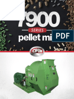 CPM-7900PM-2017