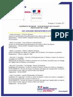 ateliers deptx DOUBS .pdf