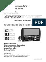00-99-000365.pdf