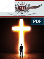 Campanha Jeová Nissi 02