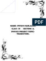 PHY PROJ- synopsis.docx